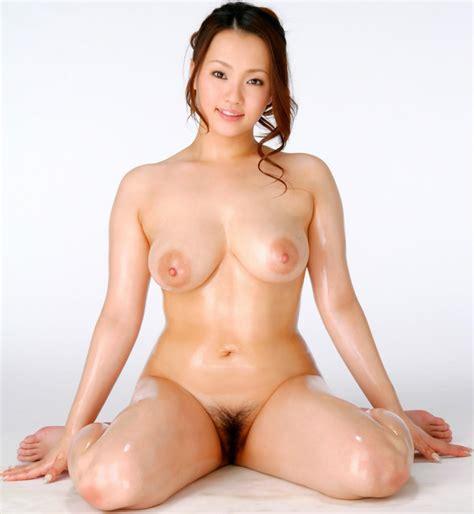 Prime Curves Rika Aiuchi 相内リカ 9 Pic Of 20