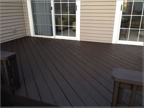 behr deck colors 25 best ideas about deck paint reviews on