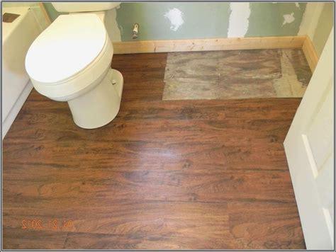 vinyl tile for bathroom beautiful bathroom flooring luxury vinyl luxury how to 21276