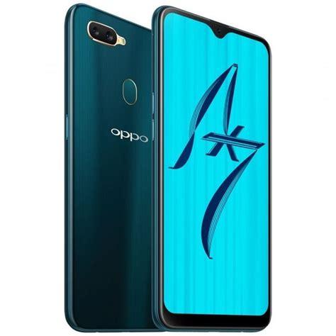 oppo  smartphone compare deals  find  price