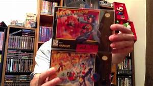 My Top 15 Most Rare/Expensive Retro Games That I Own YouTube