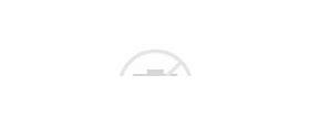 Что лучше брать кредит или ипотеку для расплаты материнским капиталом