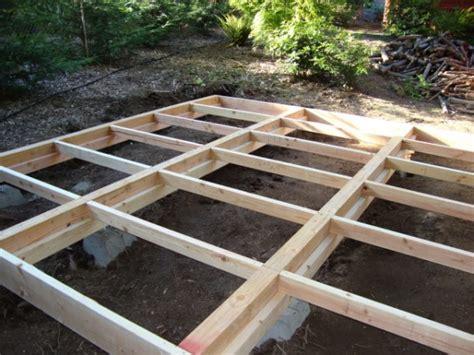 prefab flooring diy prefab 12 x12 storage shed