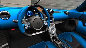 Koenigsegg Pictures, Images - Page 6