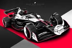 202,256 likes · 69,045 talking about this. Formel-1-Autos 2021 von Sean Bull - Bilder - autobild.de