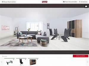 Otto Versand De Teppiche : www otto de teppiche simple teppich reinigung maschinen dyson akkusauger dc full kit dc ~ Bigdaddyawards.com Haus und Dekorationen