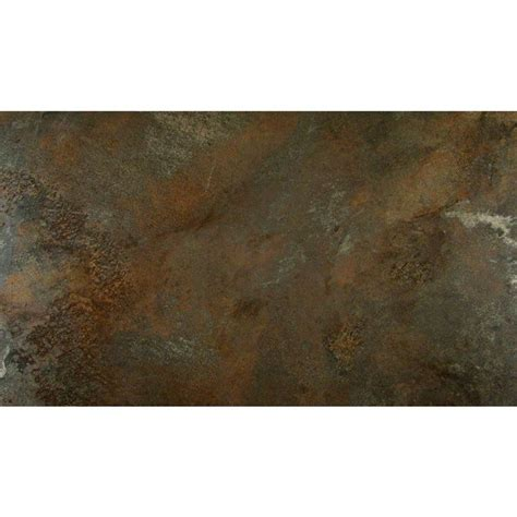 bronze wall future bronze bronze metallic matt finish porcelain wall