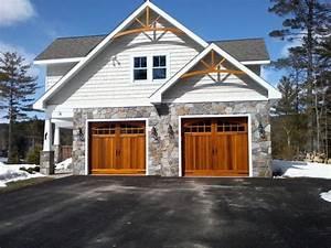 light fixtures garage doors rachael edwards With exterior garage lighting placement