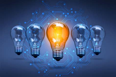 disruptive technologies  track   cio