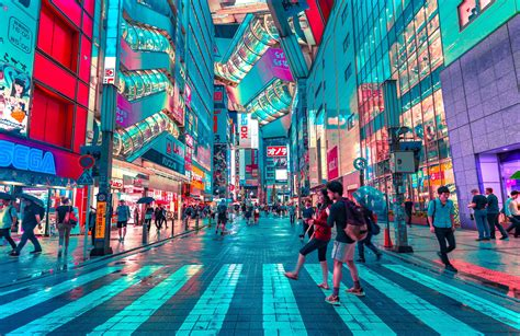 family travel  japan