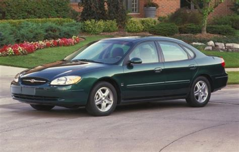 ford taurus owners manual owners manual usa