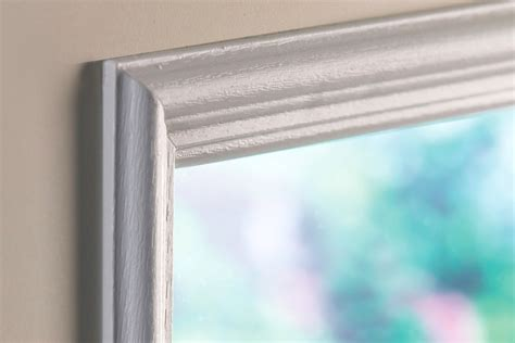 trouble free blinds add on blinds for patio doors patio door enclosed blinds