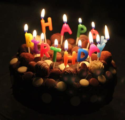 happy birthday big cake birthday party   friend