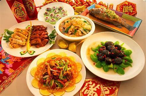 cuisine chinoise poisson l 39 actualite culturelle africaine et beninoise au quotidien février 2014