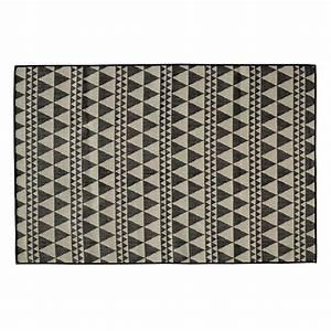Tapis D Extérieur Maison Du Monde : tapis ext rieur polypropyl ne tapis d 39exterieur ~ Melissatoandfro.com Idées de Décoration