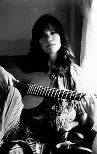 10 Things We Le... Carly Simon