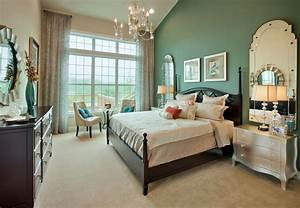 relaxing master bedroom decorating ideas home design With master bedroom decorating ideas for your relaxing moment