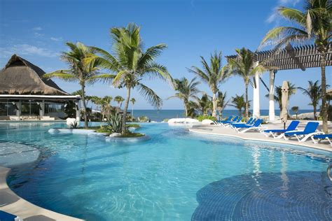 kore tulum retreat  spa resort hotel  tulum official