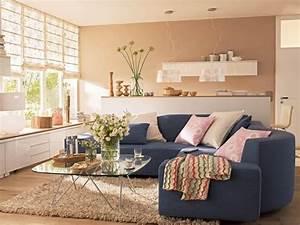Design Ideen Wohnzimmer : kreative design ideen f r das wohnzimmer aequivalere ~ Sanjose-hotels-ca.com Haus und Dekorationen