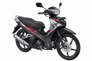 Kredit Motor Honda Paling Murah Di Bandung Dan Sekitarnya