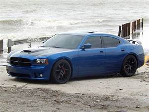 Manual For A 2006 2 7 Dodge Charger