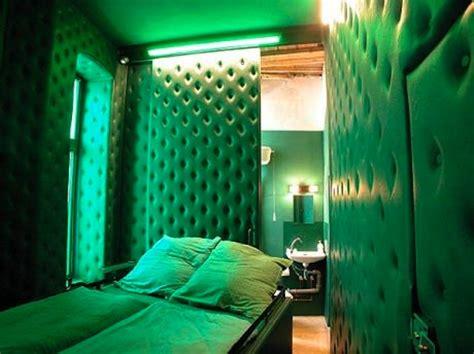 cool bedrooms cool bedroom design eclectic living home