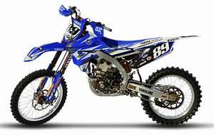 Image De Moto : yamaha motocross moto zombdrive com ~ Medecine-chirurgie-esthetiques.com Avis de Voitures
