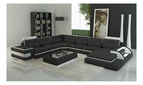 petit canapé d angle 2 places canapés 8 places achat canapé 8 personnes pas cher