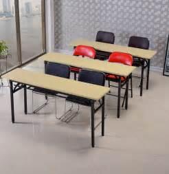 Long Office Tables Desks