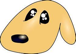 Free vector graphic: Bulldog, Cartoon, Angry, Dog - Free ...