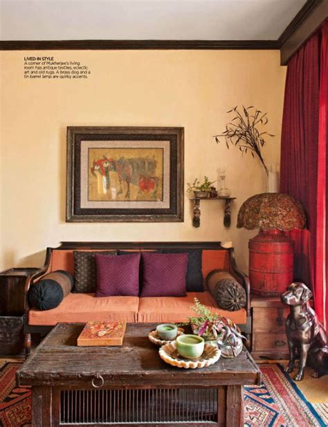 beautiful interiors indian homes indian homes indian decor traditional indian interiors