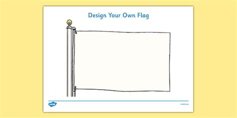design a flag design a flag editable flag editable flags flag activity