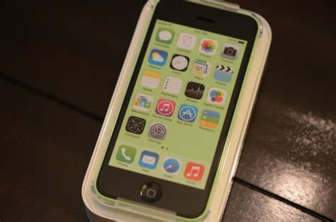 how much is an iphone 5s at walmart iphone 5c discounted to 45 at walmart