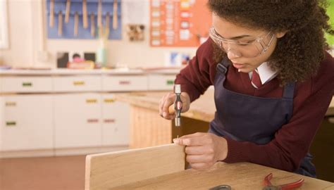 woodworking crafts  teenagers   adult