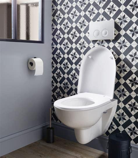 Tapisserie Toilettes by Tapisserie Toilettes Excellent Einzigartig Papier Peint