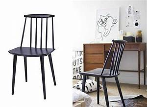 Hay About A Chair : j77 dining chair ~ Yasmunasinghe.com Haus und Dekorationen