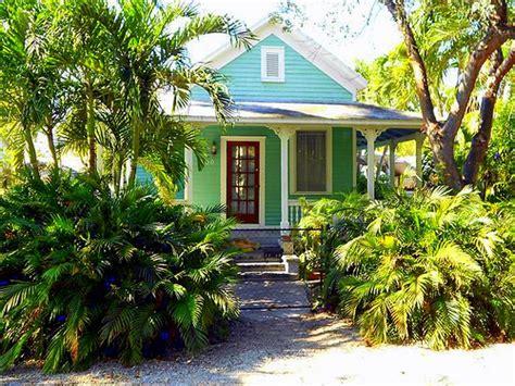 Key West Properties 1709 Washington Street  Key West