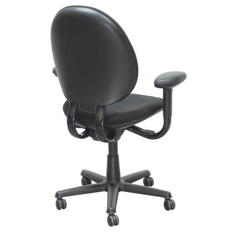 steelcase criterion office chair unisource office