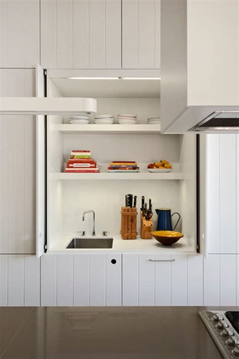Small Pantry Design Small Butlers Pantry Designs Of Me