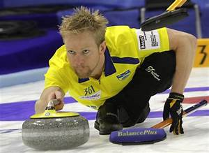 Curling stars ready to go head to head in Penticton for ...