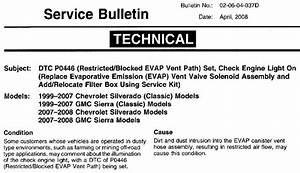 2005 Gmc Yukon Evap System Wiring Diagram