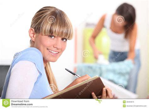 Las vegas review journal newspaper obituaries writing a 10 page paper writing a 10 page paper writing a 10 page paper la public library homework help