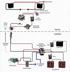 Kenworth T800 Ac Wiring Diagram