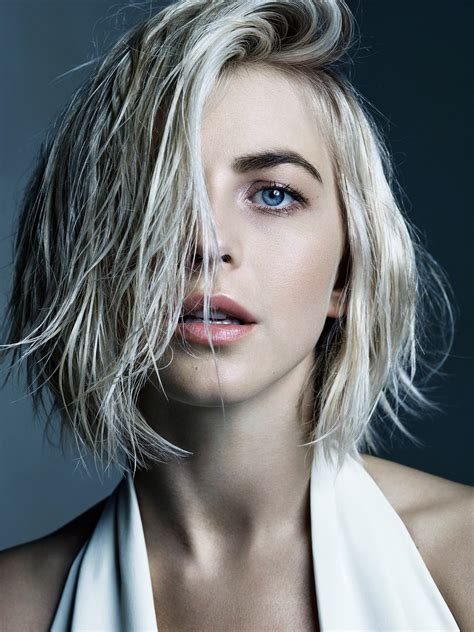 julianne hough wallpapers  high quality images