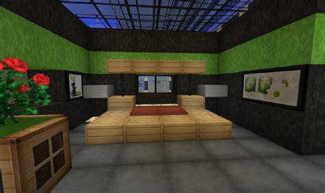 chambre minecraft déco chambre minecraft