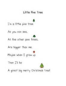 to be trees and christmas trees on pinterest