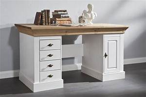 Möbel Landhausstil Onlineshop : skandinavische m bel online shop skanm bler ~ Eleganceandgraceweddings.com Haus und Dekorationen