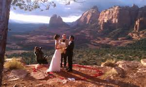 301 moved permanently - Weddings In Sedona