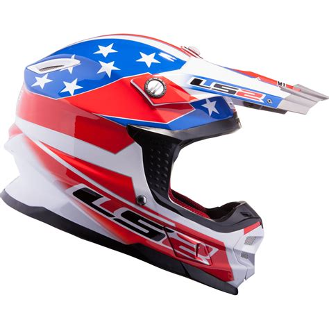 motocross crash helmets ls2 mx456 21 tuareg mx off road enduro dirt quad pit bike