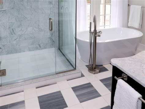 ideal tile newton and tile boston design guide